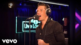 The Killers Mr Brightside In The Live Lounge