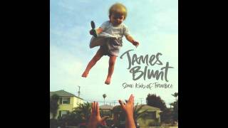 Watch James Blunt This Love Again video