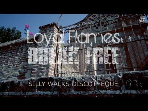 Loyal Flames - Break Free