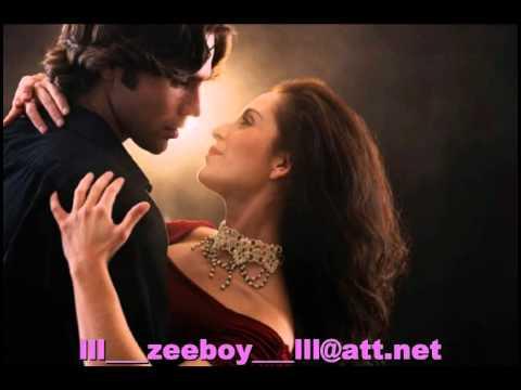 Ek Din Aap Yun Humko Mil Jayenge by Zee