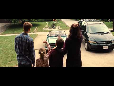 KILL THE MESSENGER - Hero Journalist Featurette - In Theaters Friday