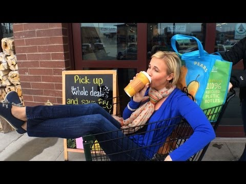 How To SHOP & SAVE At Whole Foods Market
