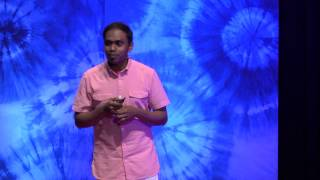 The Science Of Yogic Breathing | Sundar Balasubramanian | TEDxCharleston