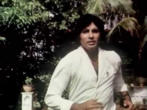 Yaarana (1981) w Eng Sub - Watch Online - 813