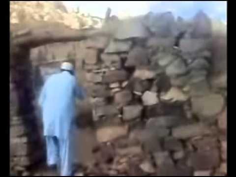 Pashto Naat  2013 video