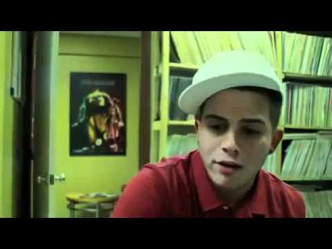 Amazing boy imitates the voice of Lil Wayne (this is talent) Music Videos