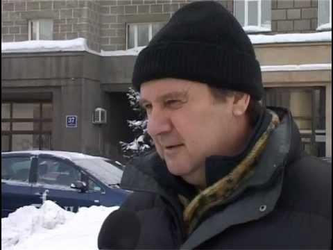 Сталинград - взгляд из России (блиц-опрос)