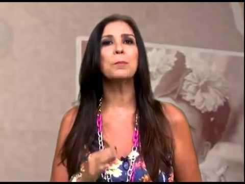 No Sem Vergonha, Mônica Desmistifica A Transa Do Primeiro Encontro. video
