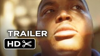 Evolution of a Criminal Official Trailer (2014) - Documentary HD