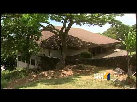 No more classes for Academy Of The Pacific students