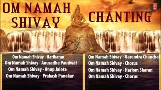 download lagu Non Stop Om Namah Shivay Chanting By Anuradha Paudwal, gratis