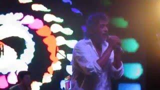 o Sanam Live by Lucky Ali