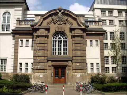 Innsbruck Medical University