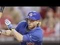 "Mike ""Swamp Thing"" Fontenot: A tribute (Chicago Cubs 2005-2010)"