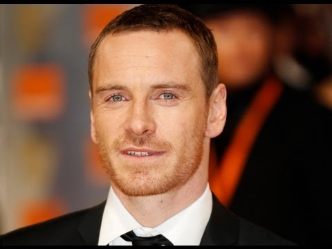 Who Should be Bond After Daniel Craig? - AMC Movie News