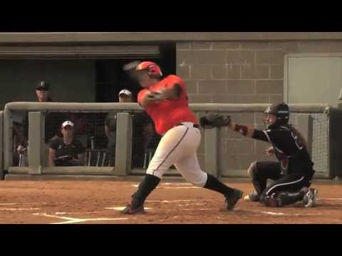 2012-13 OSU All Sport Highlights