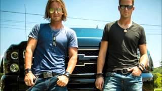 Download Lagu Florida Georgia Line- Take It Out On Me Gratis STAFABAND