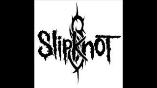 Watch Slipknot Jump Da Fuck Up video