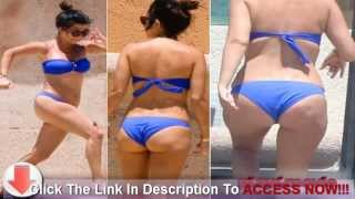 Can You Get Rid of Cellulite? 3 Easy Steps to Help You Succeed
