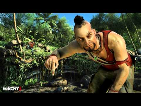 [Far Cry 3-RELOADED + MP/COOP CRACK] - 100% WORKING - TORRENT - DOWNLOAD - MULTIPLAYER - DLCs