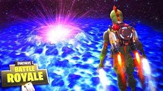 Der GRÖßTE GLITCH in FORTNITE! | Fortnite Battle Royale