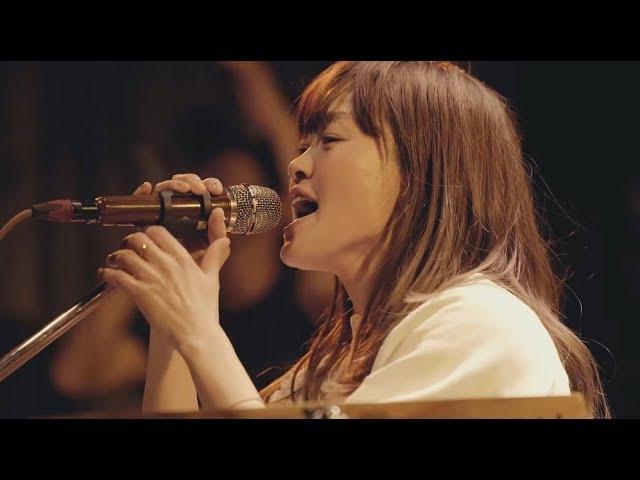 NakamuraEmi - 2019.04.09 三重 松阪M'AXA ライブドキュメンタリー映像を公開 新譜シングル「ばけもの」2019年5月29日発売予定 thm Music info Clip