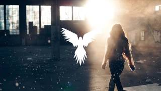 The Way I Are Dance With Somebody Official REMIX Bebe Rexha feat Lil Wayne