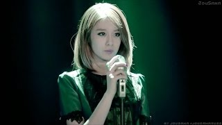 download lagu Full  T-ara - Kor Ver. Cry Cry, I gratis