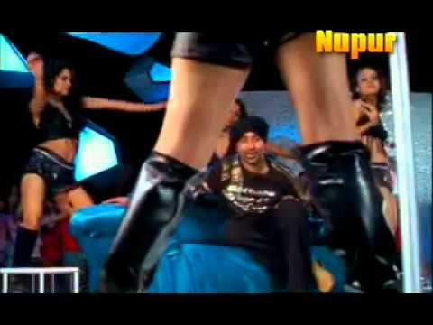 YouTube   Punjabi Song   Aawan Ni Aawan   Jassi Sidhu