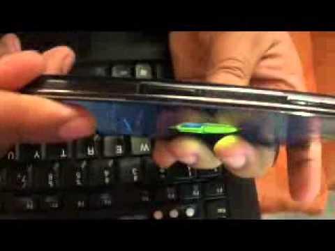 LG OPTIMUS G  E975 quitar codigo patron seguridad bloqueo master reset hard reset
