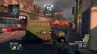 Modded Controller/Funny moments/Rage Quit (Black Ops 2)