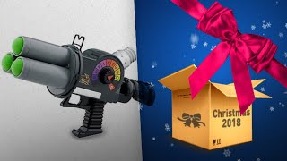 Top 10 Zurg Toys Gift Ideas / Countdown To Christmas 2018 | Christmas Countdown Guide
