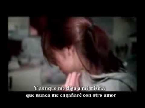 Because I'm A Girl (Traducido-Español)