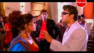 Nachattar Gill - Nain Naina Naal.mpg