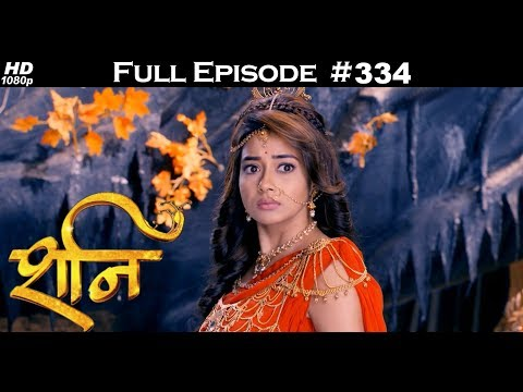 Shani - 21st February 2018 - शनि - Full Episode thumbnail
