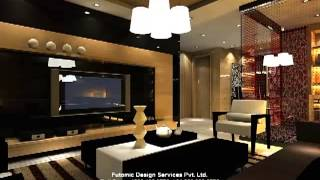 (2.09 MB) Latest Home Interior Design Trends by FDS: Top Interior Designers in India Mp3