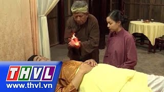 THVL | Thế giới cổ tích - Tập 154: Người vợ hiền