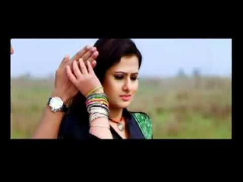 Path....... Singer  Arifin Rumi N Porshi video