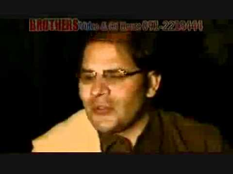 Karan Khan  Album Sabaon No 1 Tappey Ranra Ranra Ba Sabaon We Pashto Nice New Song 2012 video