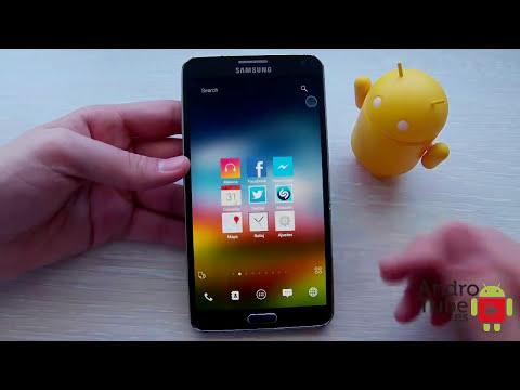 Las Mejores aplicaciones para Android 2015