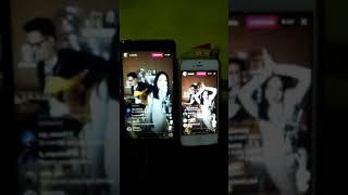 download lagu Aviwkila Launcing New Album Rindu Terasa Rindu Feat Om gratis
