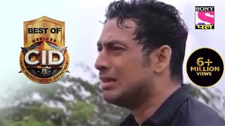 Best Of CID | सीआईडी | The Virus Buster | Full Episode