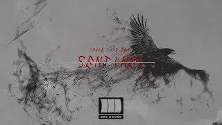 (FREE) Drake Type Beat - Sentinel | Hard Trap Instrumental 2019