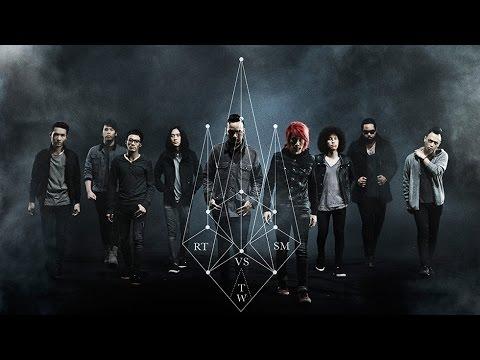 เผชิญ (NEVER GIVE UP) - ศิลปิน RTSM 「Official MV」
