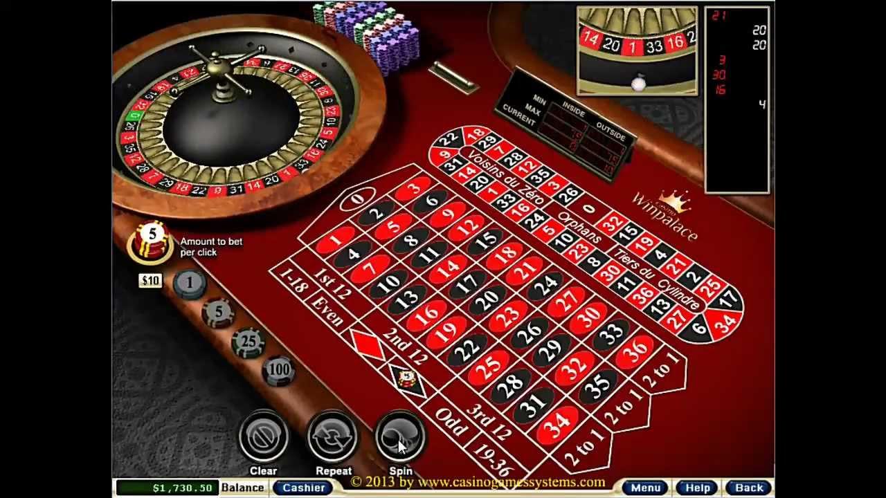 igra-v-i-kazino-ruletka-otzivi