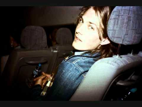 Taylor Hanson my Superstar - Song by Taylor Swift