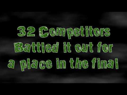 Pvp Deathmatch Tournament Final - Runescape [promopod] [hd] video