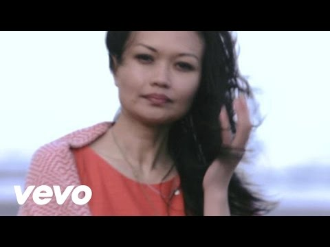 Bic Runga - Hello Hello