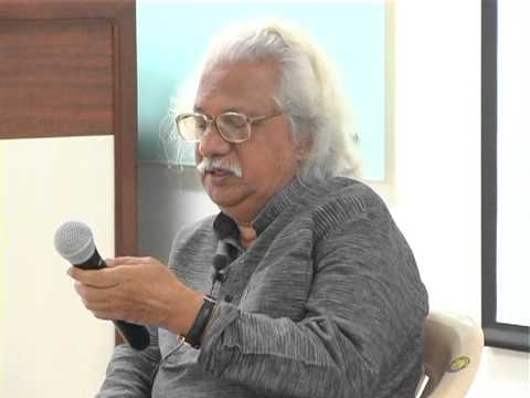 Interaction With Adoor Gopalakrishnan video