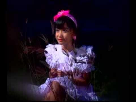 download lagu Bintang Kejora Cipt AT Mahmud By Balqis gratis
